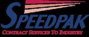 PageLines-Speedpak-Logo-PDF-TOTEM-Sept-12.png